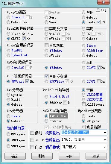 终极解码 2015 春节版