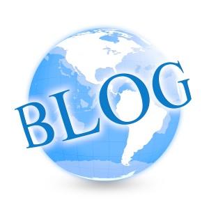 blog的备份很重要