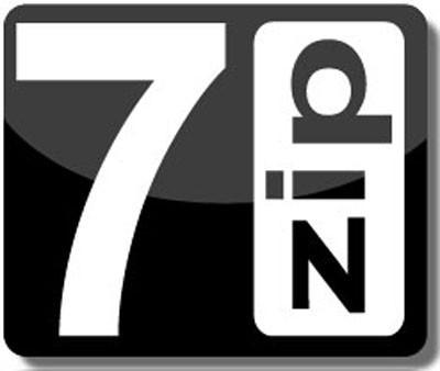 7-Zip 15.12正式版