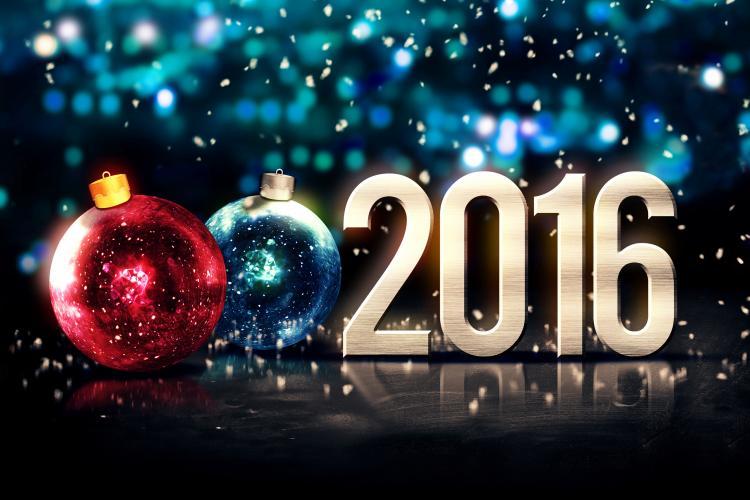 2016你好