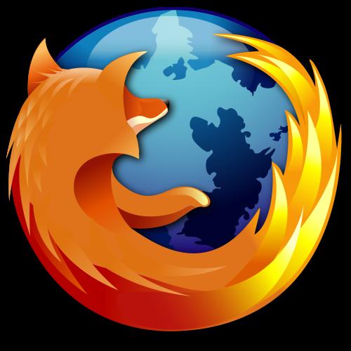 Firefox 43.0.4 正式版