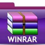 WinRAR580官方无广告版
