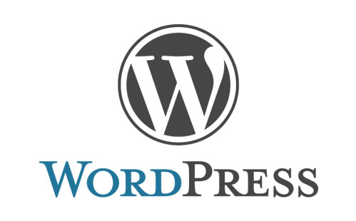 WordPress5.2.3中文版发布